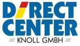 Direct Center Knoll GmbH im Rottenburg am Neckar