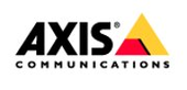 Axis Communications GmbH im Ismaning